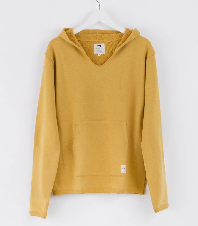 YE3-1400 Gold