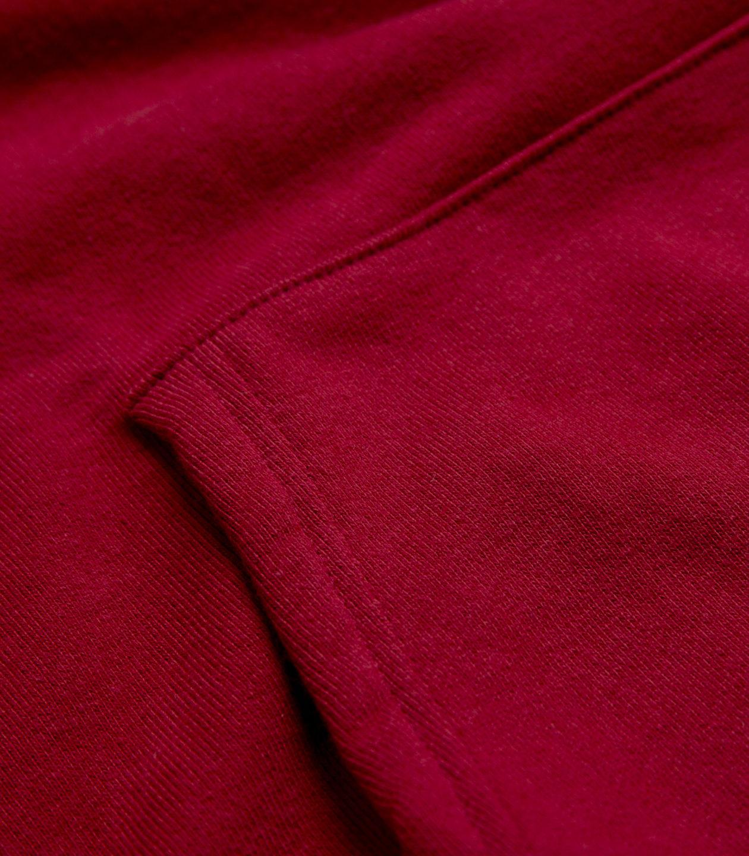YE3-1400 D.red