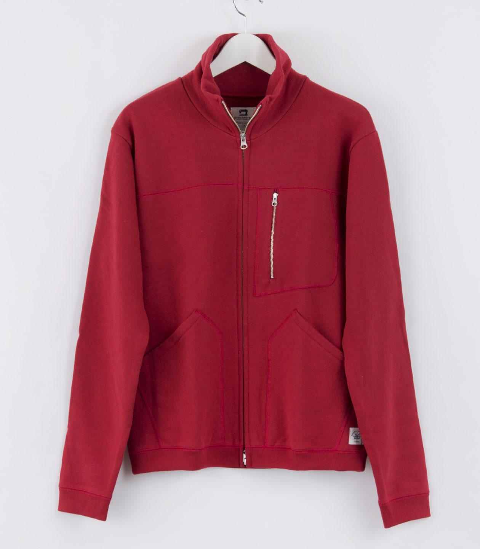 YE3-1500 D.red