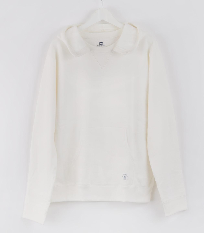 YE3-1300 White
