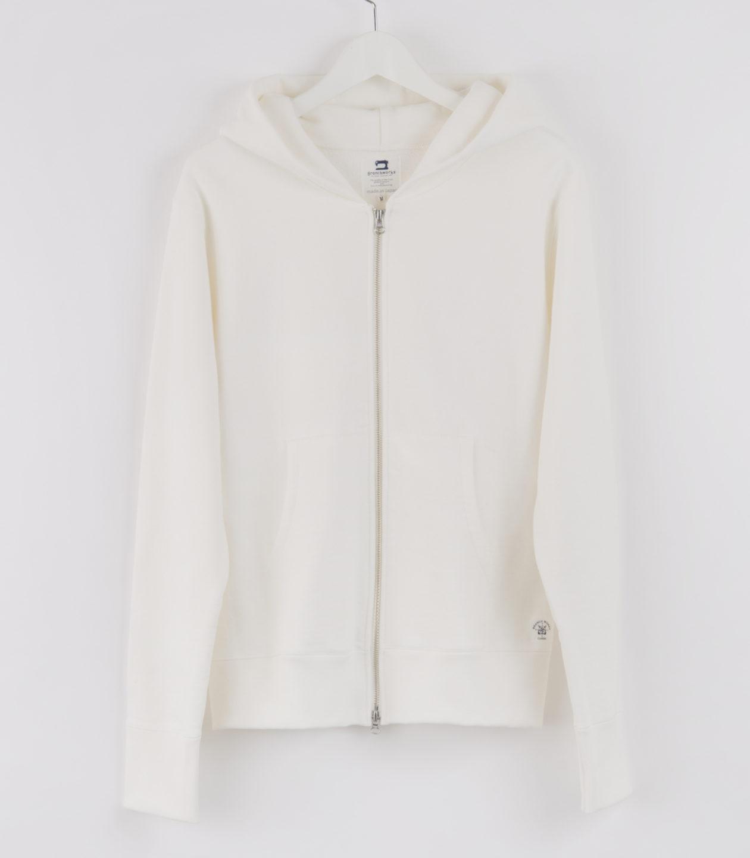 YE3-1700 White