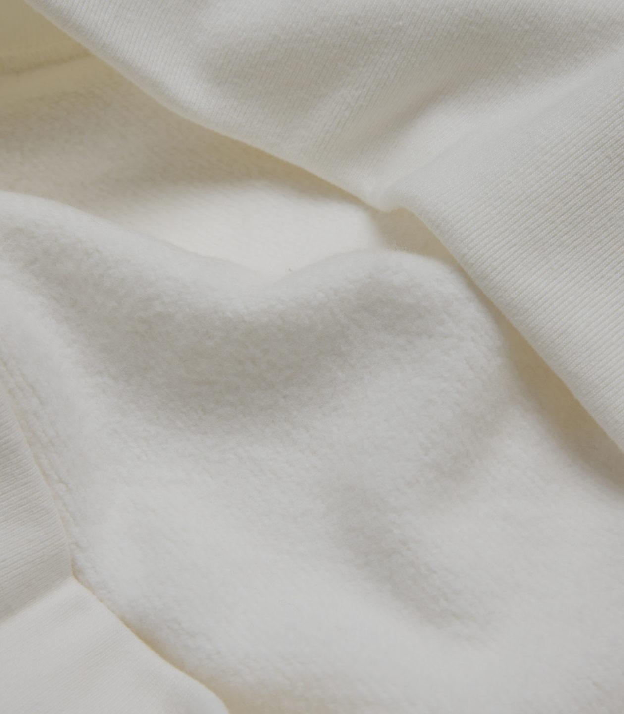 YE3-1800 White