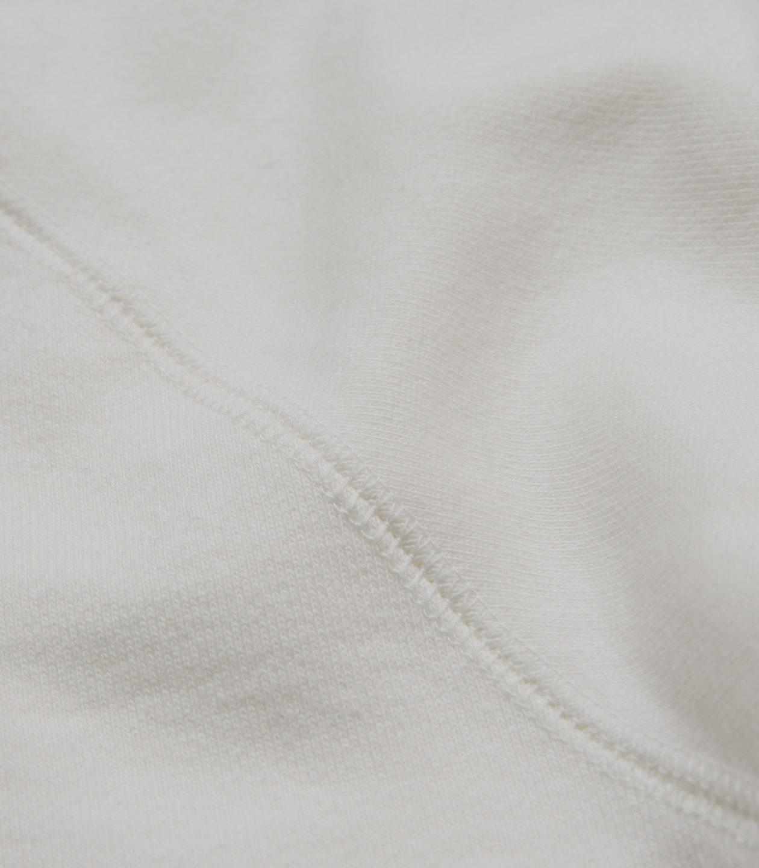 YE3-1900 White