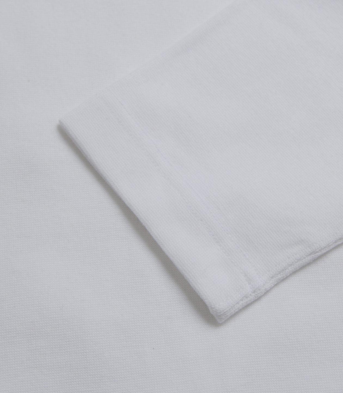YE2-1602 White