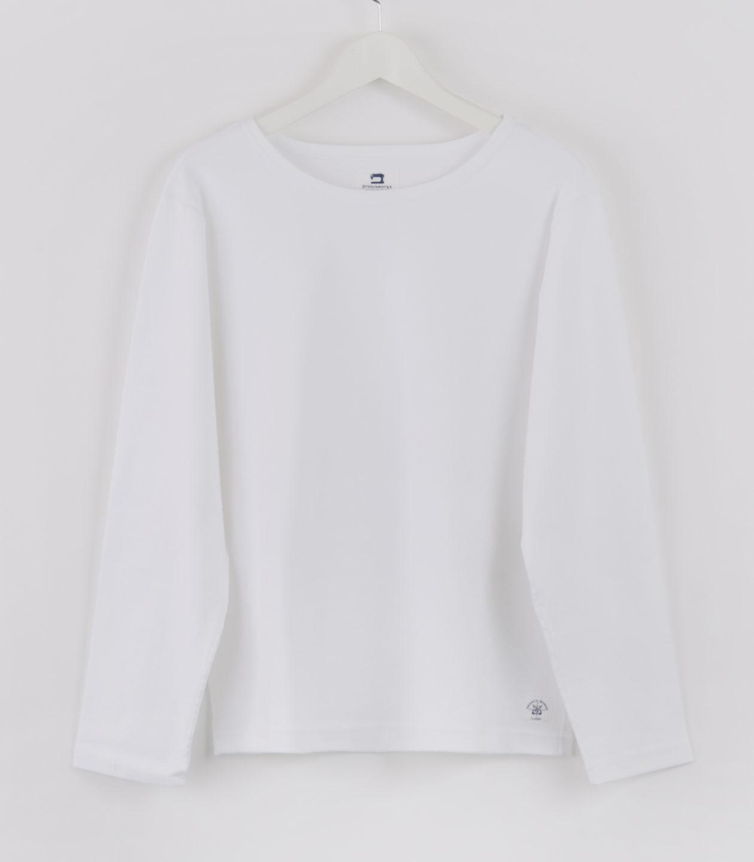 YE2-1603 White