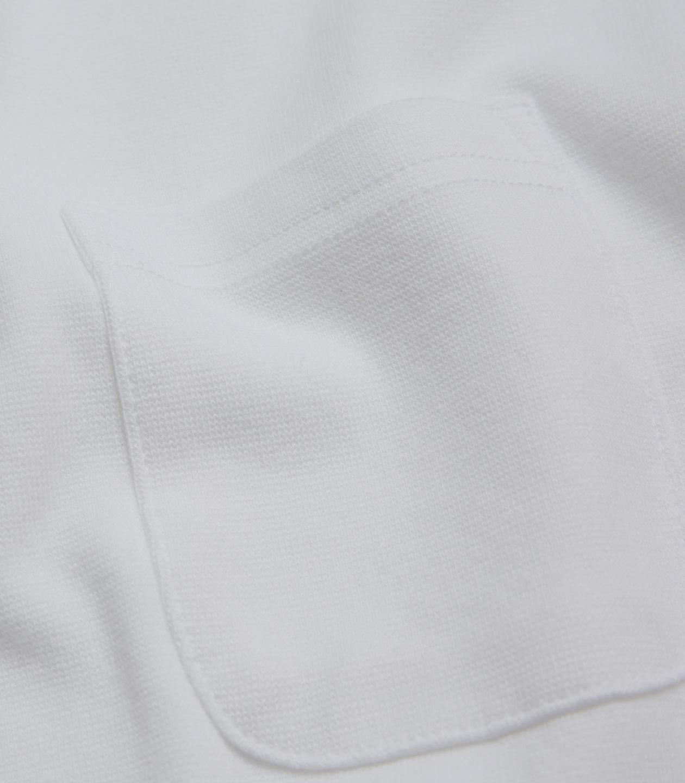 YE3-1001 White
