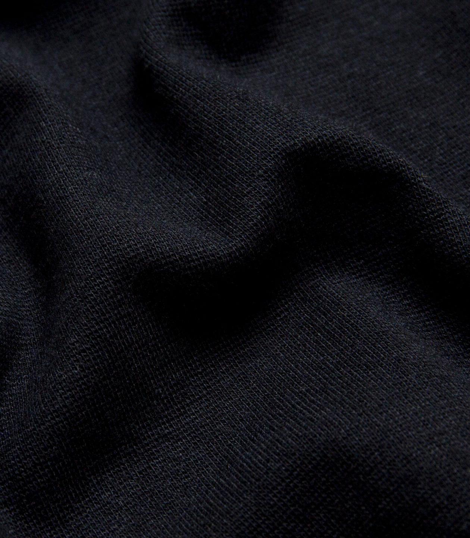 YE3-1001 Black