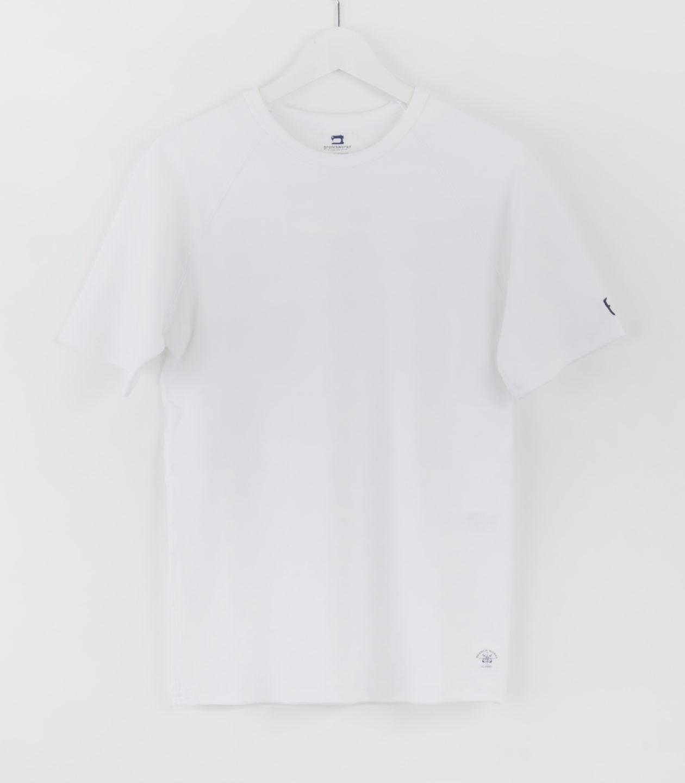 YE2-1700 White