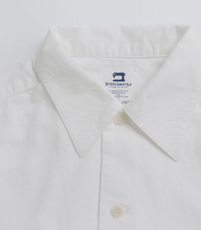 YE2-3002 White
