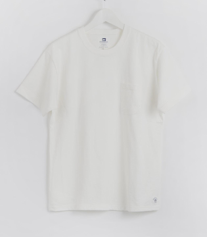 YE2-1100 White