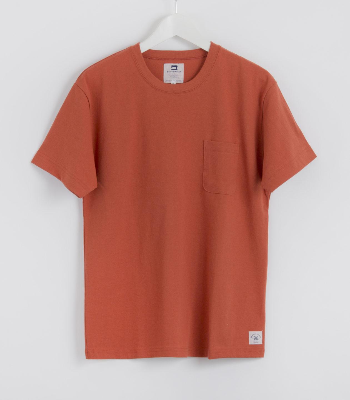 YE2-1100 Orange