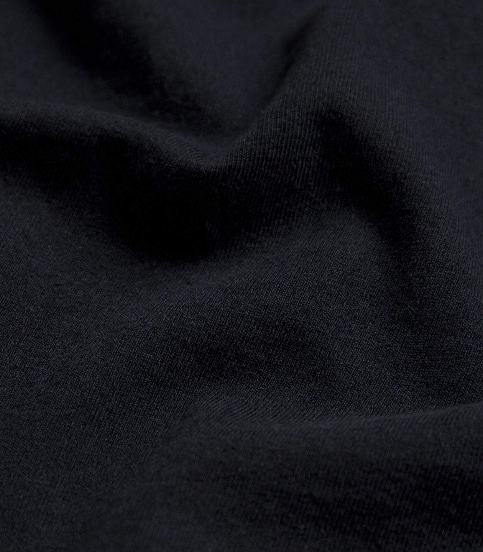 YE2-1100 Black