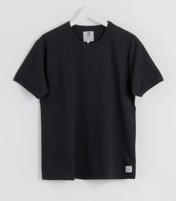 YE2-1300 Black/Black