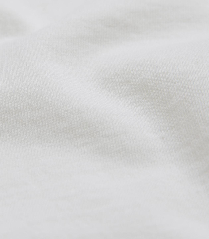 YE2-1400 White