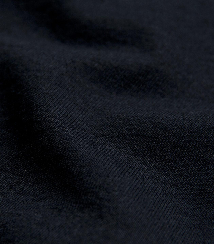 YE2-1400 Black