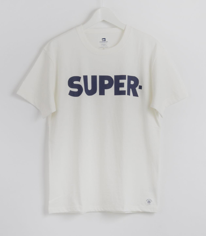 YE2-1000 White