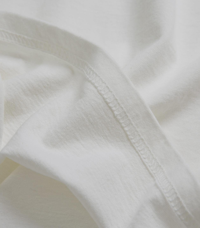 YE2-1002 White