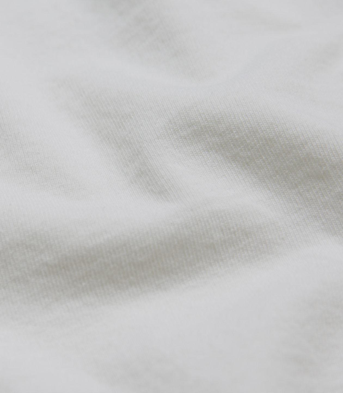 YE2-1003 White