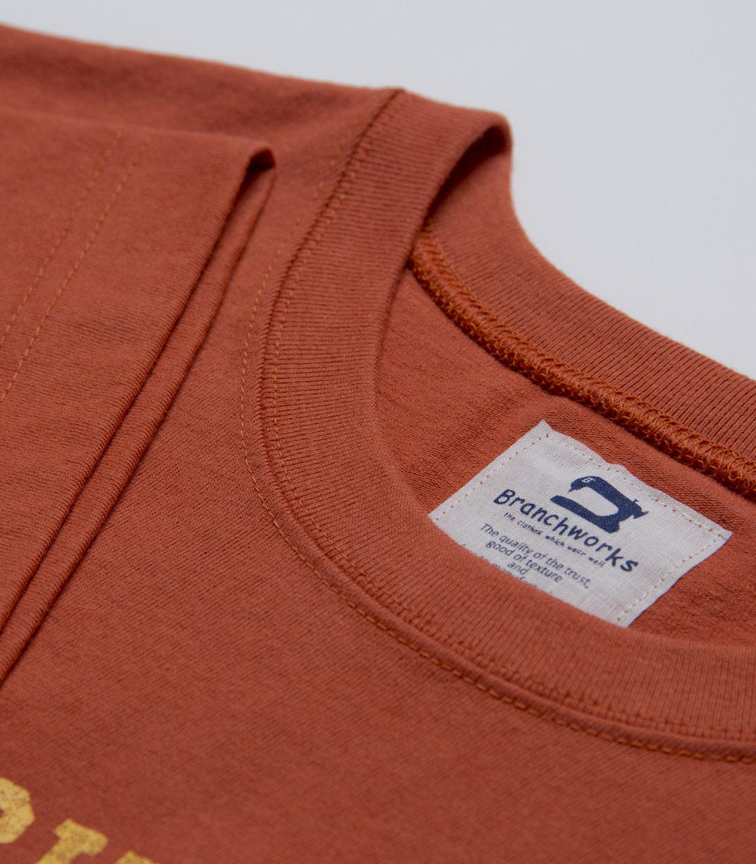 YE2-1003 Orange