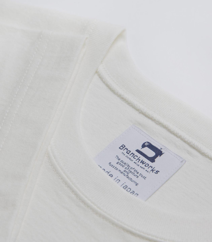 DS2-1001 White