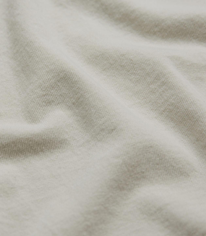 DS2-1001 Sand