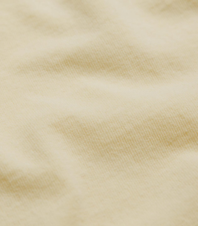 DS2-1002 Cream
