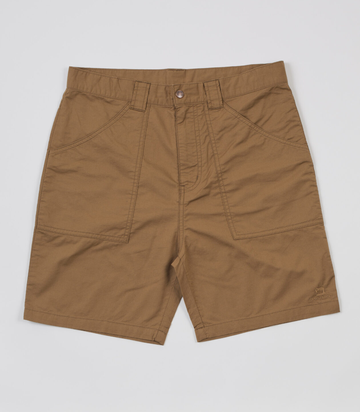 DY2-4001 Brown