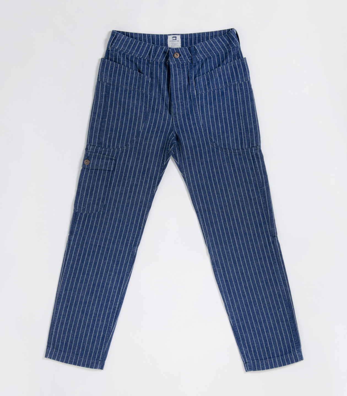 BL1-1001 BLUE2