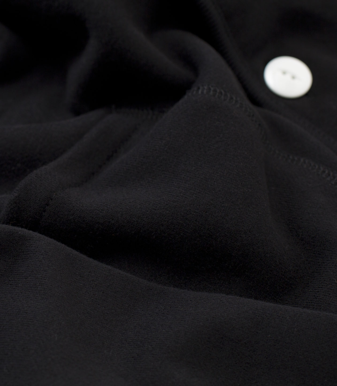 DS3-1006 Black