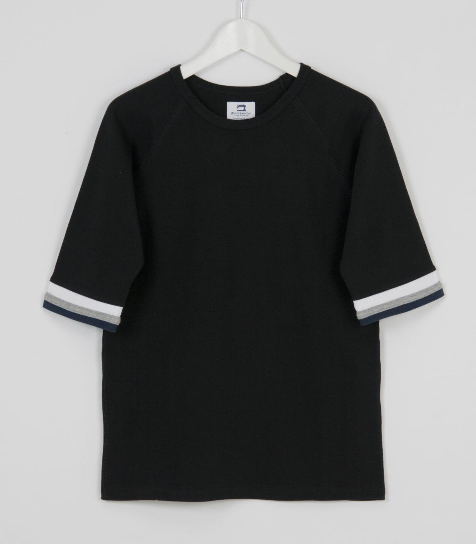 DS2-1006 Black