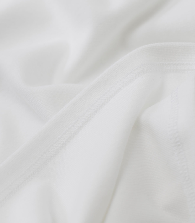 DS2-1006 White