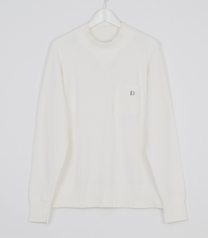 DS3-1001 White