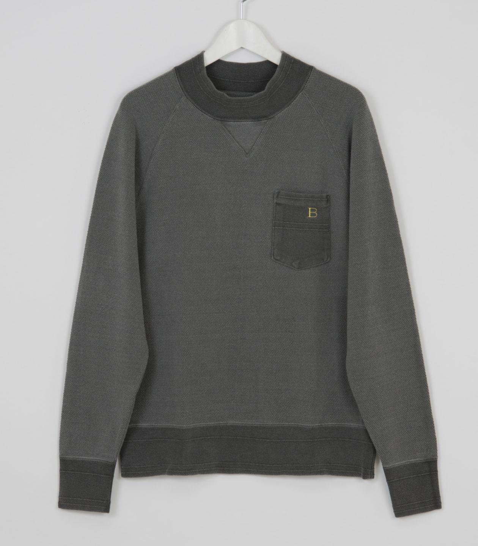 DS3-1001 Black