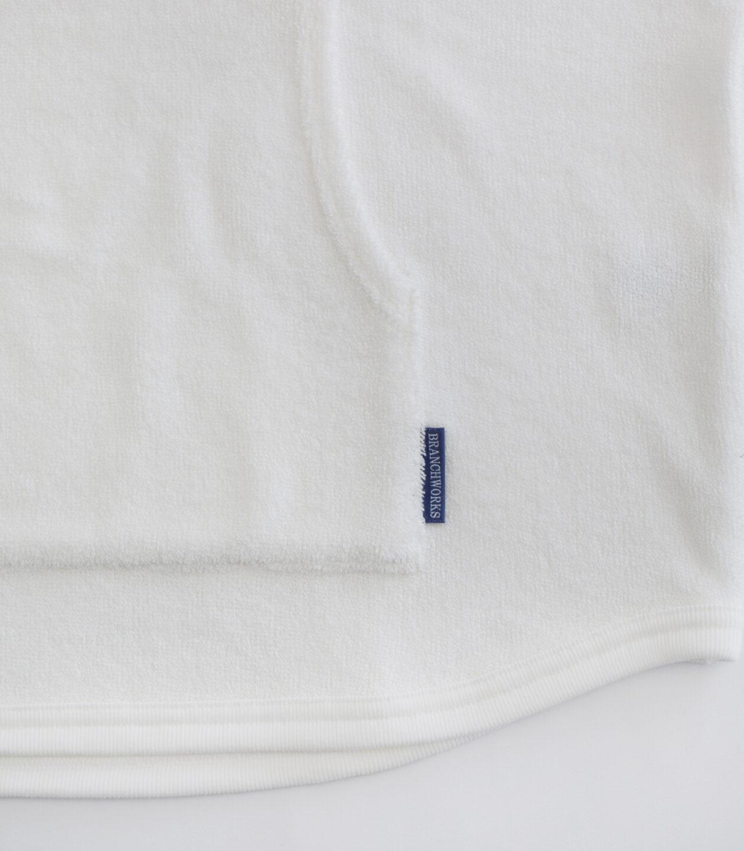 DY2-1007 White