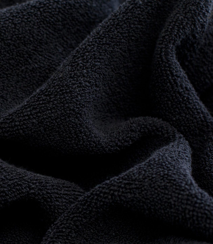DY2-1007 Black