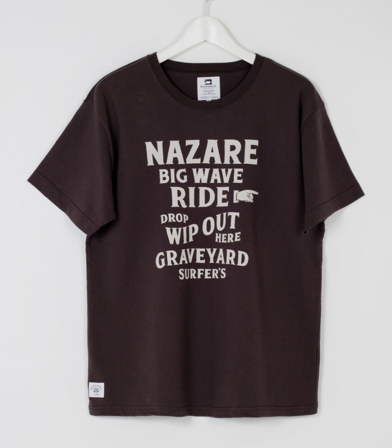 DY2-1022 charcoal