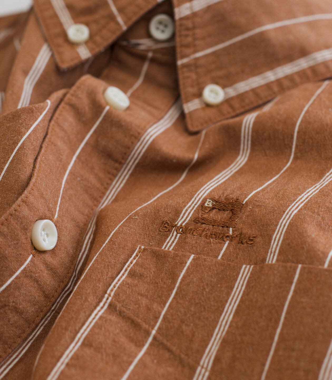 DY2-3004 Brown