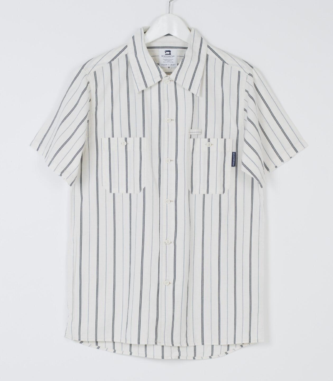 DY2-3005 White