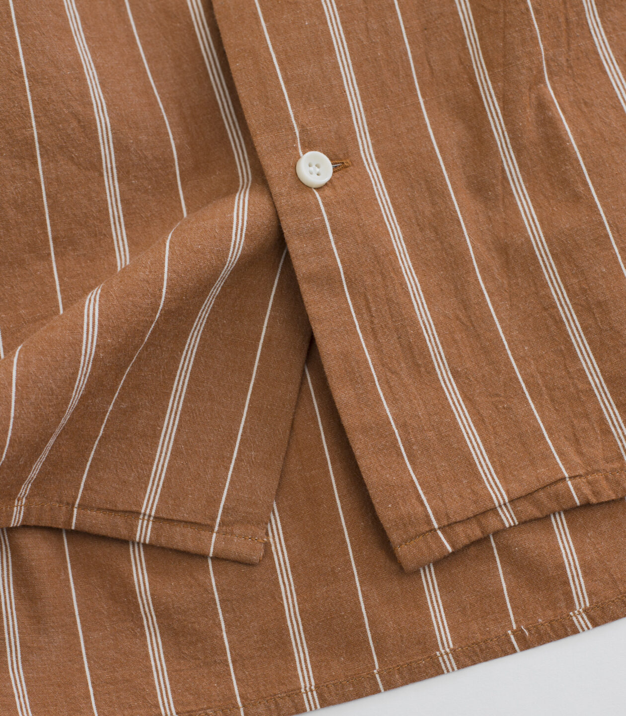 DY2-3005 Brown