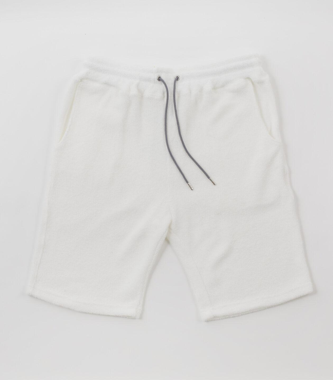 DY2-1006 White