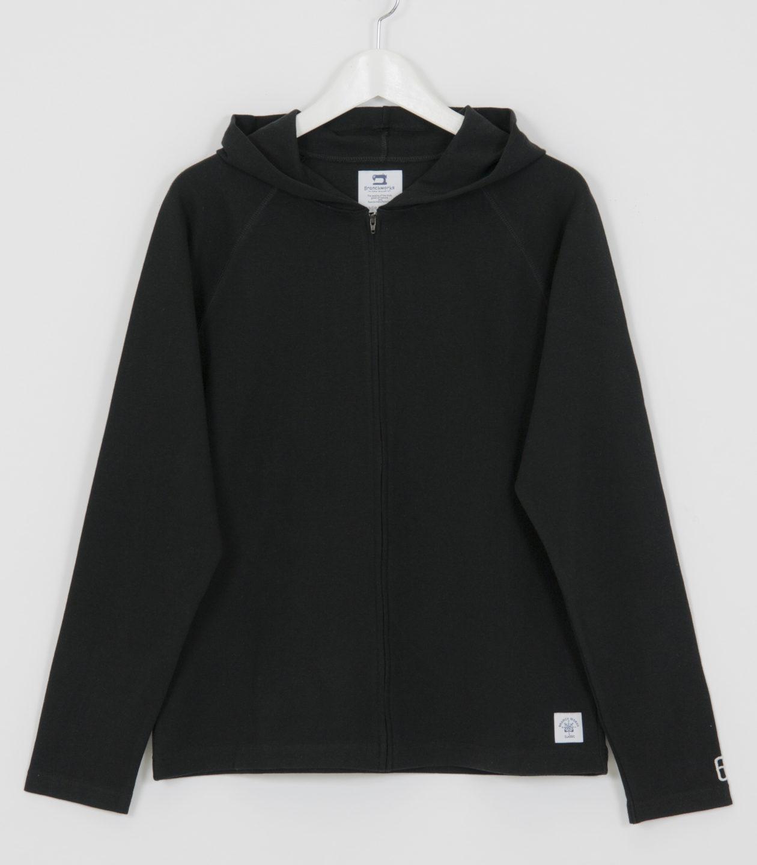 DY1-1031 Black